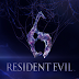 Resident Evil 6 Download [Direct Link]