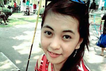 Inilah Kota Di Jawa Timur Yang Memiliki Banyak Wanita Cantik