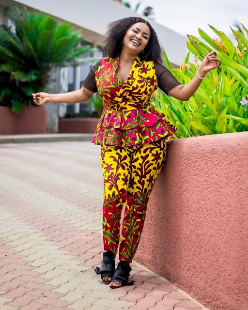 Latest Ankara Styles Pictures 2018, pictures of simple ankara styles, ankara short gown styles pictures, ankara styles pictures, ankara styles pictures 2017, latest ankara gown styles 2017, ankara short gown styles pictures, ankara styles pictures, ankara long gown pictures, nigerian ankara styles catalogue