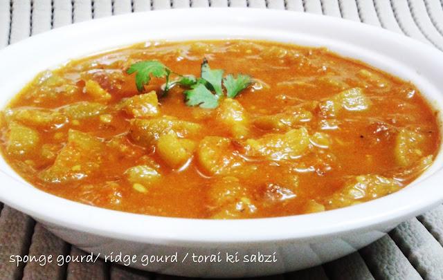 http://www.paakvidhi.com/2015/04/sponge-gourd-ridge-gourd-torai-ki-sabzi.html