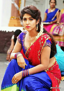 IMG 20160727 WA0019 - South Indian Serial & Non-Famous Desi Actresses 150 plus Random Images For YOU