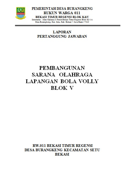 https://sudiyo81.files.wordpress.com/2019/02/lpj-pembangunan-lapangan-volley.pdf