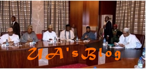 2019: 24 governors have declared their support for President Buhari - Yahaya Bello