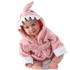 http://raisingchildrenadvises.blogspot.com/