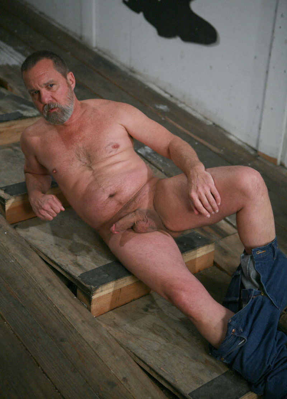 grandpa gay tube