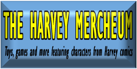 http://www.harveymercheum.com/