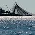 Συνελήφθησαν 2 Αλβανοί που ψάρευαν σε Ελληνικά νερά