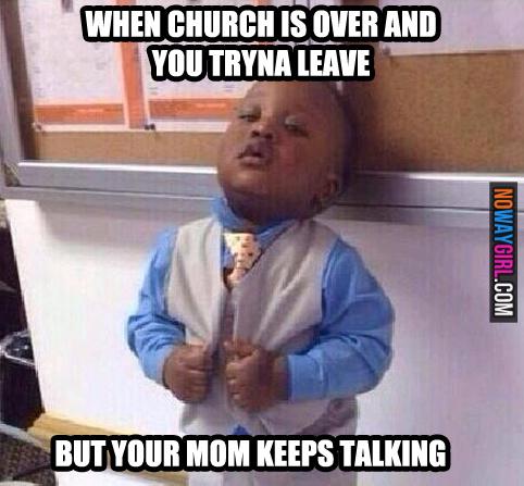 Image result for african parents memes