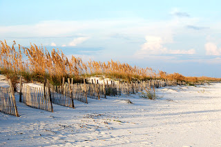 Perdido Key Florida Condos For Sale