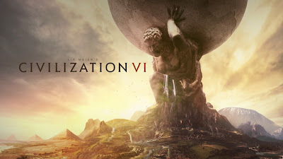 Download Civilization VI Game Full Version