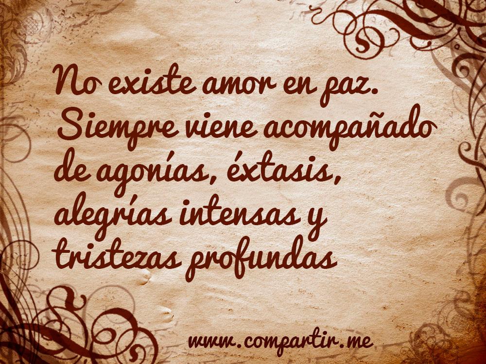 Conhecido Frases De Amor Profundas Tb36 Ivango