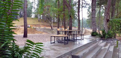 the Kaldera Toba Nomadic Escape | Medan Travel Agent | Medan Travel Agency | Lake Toba Indonesia | Trip to Medan Indonesia