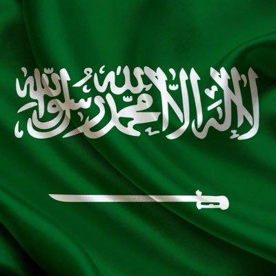 """لليمنيين بالمملكة.. السلطات السعودية تعلن عن """"سعودة """" العمل في قطاع اقتصادي حيوي جديد (تفاصيل)"""