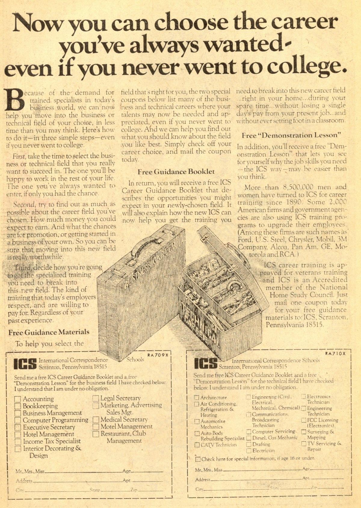 Strange Adventures (1950) issue 243 - Page 34