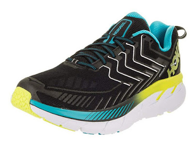 Hoka-One-One-Clifton-4-Running-Shoes