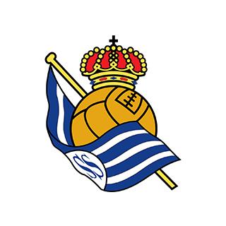 logo brand identity klub sepakbola liga spanyol divisi 1 primera terbaik terburuk makna arti lambang filosofi proses desain suporter pemain sejarah perkembangan