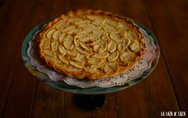 tarta-normanda-de-manzanas
