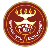 ESIC Gujarat Recruitment 2017