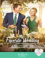 My Favorite Wedding HD 1080p [MEGA] [LATINO] por mega