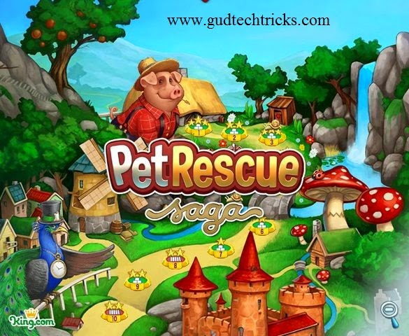 download-pet-rescue-saga-for-pc-mac-windows-7-8-8-1