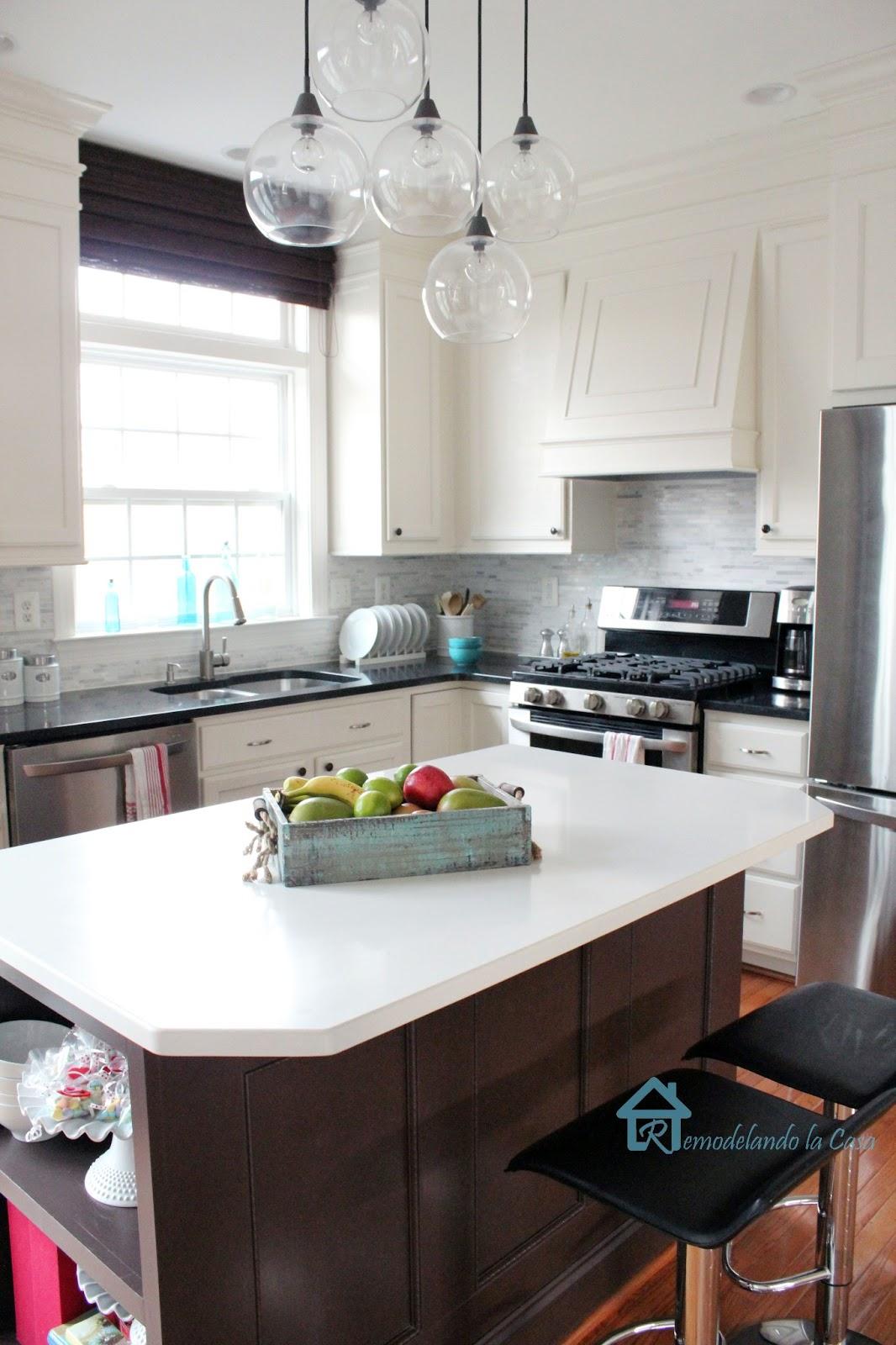 Diy Home Design Ideas Com: 15 DIY Home Improvement Projects