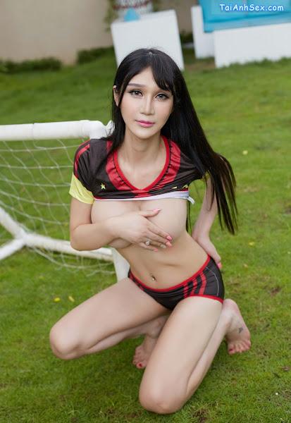 anh-nude-gai-xinh-vu-to-goi-cam-youwu-vol-018
