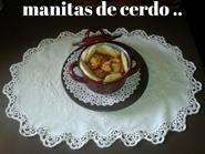http://www.carminasardinaysucocina.com/2018/05/manitas-de-cerdo-con-gambas.html