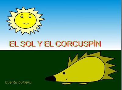 http://asturies.com/alagueta/el-sol-y-el-corcuspin#