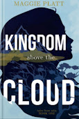 Kingdom Above the Cloud