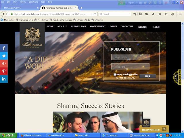 https://www.millionairesbclub.com/Register.aspx?ref=mamun75&upline=mamun75&side=right