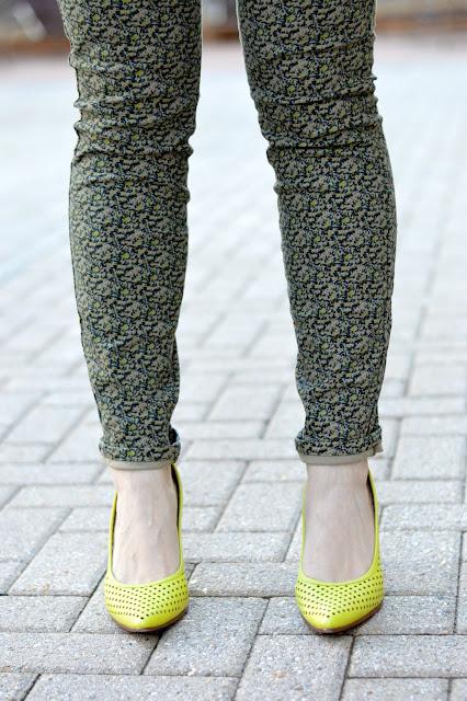 cabi-ditsy-skinny-jeans