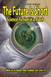 https://www.amazon.com/Future-Short-Science-Fiction-Flash-ebook/dp/B00KSY7WBS/ref=pd_sim_351_3?_encoding=UTF8&psc=1&refRID=6RWBD4THV6351VZBWZS2