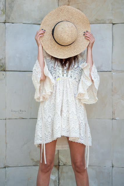 _dress1.JPG