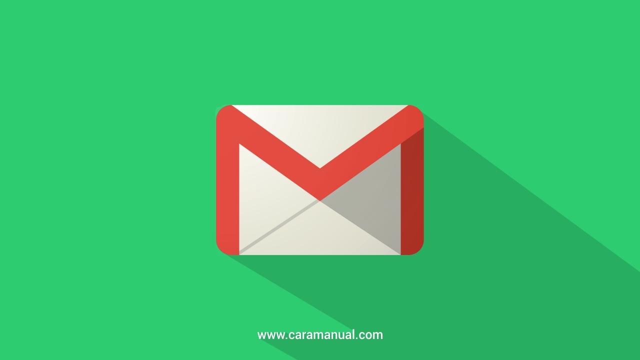 Cara Mengubah Tampilan Baru Gmail