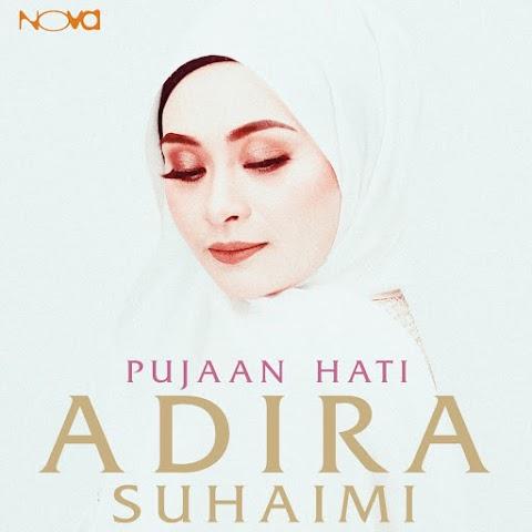 Adira Suhaimi - Pujaan Hati MP3