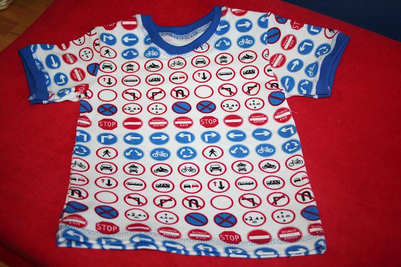 patroon aankleedkussen baby