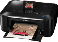 Canon Pixma MG8140 driver download Mac, Canon Pixma MG8140 driver download Windows, Canon Pixma MG8140 driver download Linux