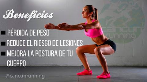 motivacion-running-correr-consejos