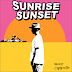 ".@BENNYCASSETTE - Listen to ""Sunrise Sunset."""