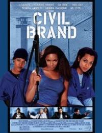 Civil Brand | Bmovies