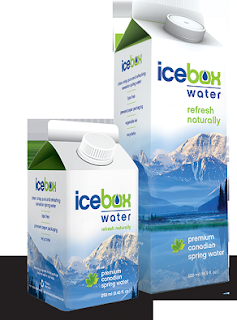 icebox water cartons 2