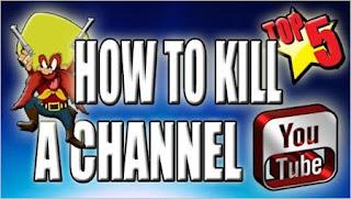 giet-kenh-youtube