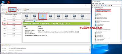 YGDP Tool Coolpad Sky 3