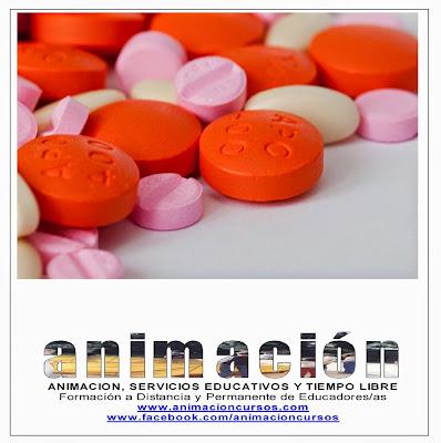 imagen prevencion sobre drogas
