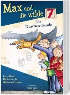 http://www.oetinger.de/buecher/kinderbuecher/ab-8-jahren/details/titel/3-7891-3338-8/19070/30293/Autor/Lisa-Marie/Dickreiter/Max_und_die_Wilde_Sieben._Die_Drachenbande.html