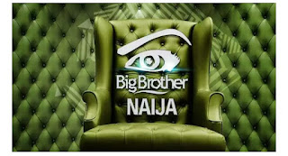 BBNAIJA2019: See Audition Centers And How To Apply