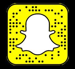 What's Rihanna's Snapchat Name?