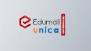 Chia sẻ các khóa học lập trình trên EDUMALL và UNICA hoàn toàn miễn phí