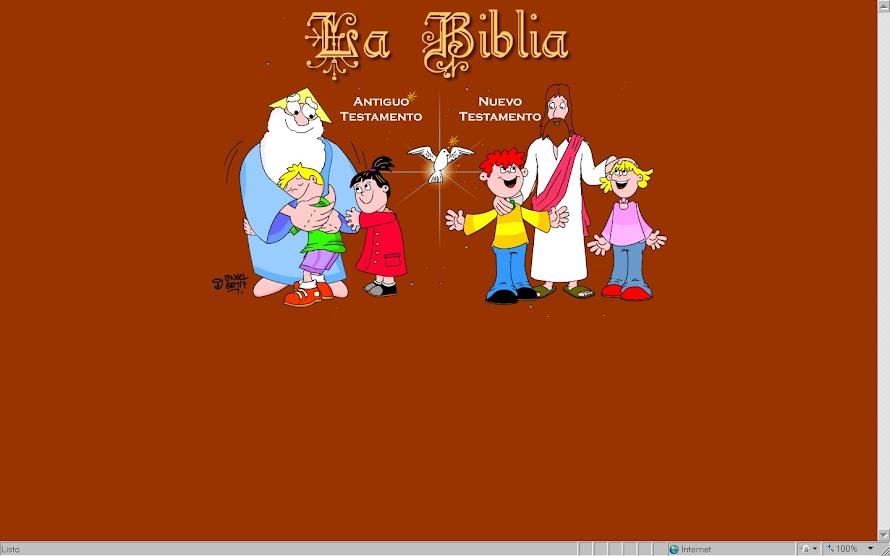 http://recursos.cnice.mec.es/bibliainfantil/index_c.html