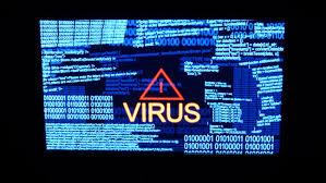 Cara Menghilangkan Virus Shortcut 2019 Pada Flasdisk